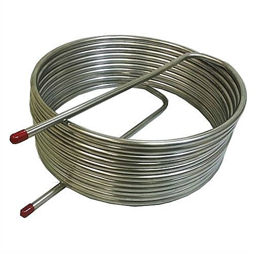 herms-coil-1-2-stainless-steel-x-50-length-16