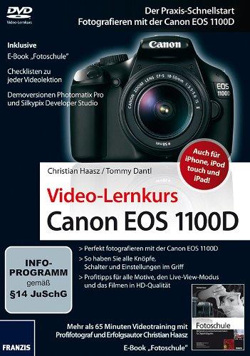 canon-eos-1100d-videolernkurs-pc-mac
