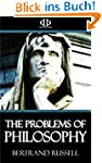 The Problems of Philosophy (English E...