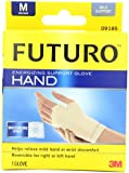 Futuro Energizing Support Glove, Medium
