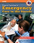 Nancy Caroline's Emergency Care In Th...