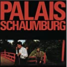 Palais Schaumburg (Deluxe) [Vinyl LP] [Vinyl LP]