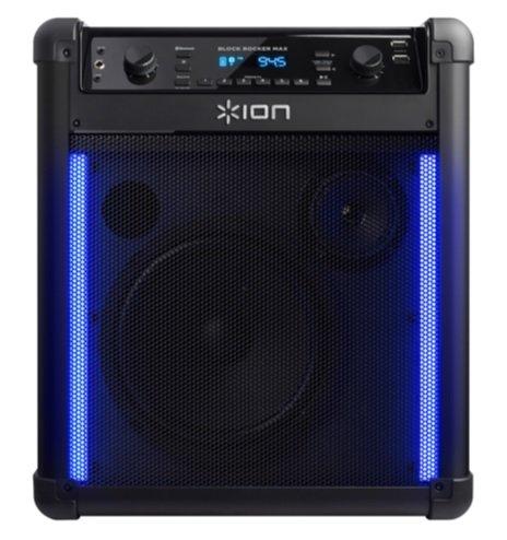 ion-audio-block-rocker-max-bluetooth-speaker