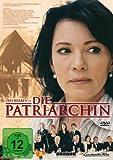 Die Patriarchin (2 DVDs) title=
