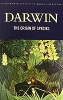 The Origin of Species (Classics of World Literature)