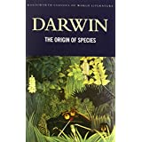 The Origin of Species (Classics of World Literature)by Charles Darwin