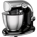 Robot de cocina c mo comprar el mejor robot de cocina 2016 - Cual es el mejor robot de cocina ...