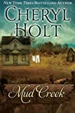 img - for Mud Creek book / textbook / text book