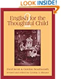 English for the Thoughtful Child, Vol. 2 (Volume 2)