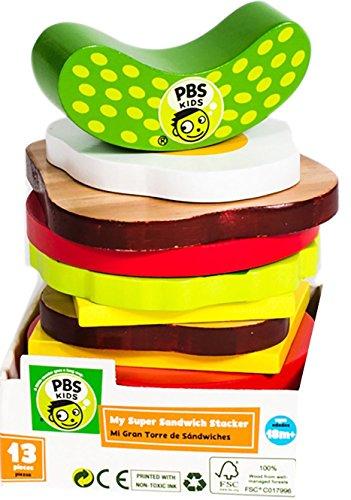 pbs-kids-sandwich-stacker-wooden-food-toy