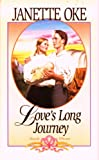 Love's Long Journey #3