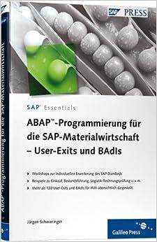 Mendoza Learning Hub: SAP ABAP Training Course - YouTube