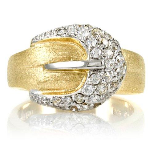 chapado-en-oro-es-madge-circonitas-anillo-de-la-hebilla