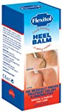 Flexitol Heel Balm Medically Proven Treatment For Dry & Cracked Heels - 112g