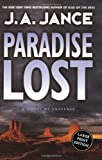 Paradise Lost (Joanna Brady Mysteries, Book 9)