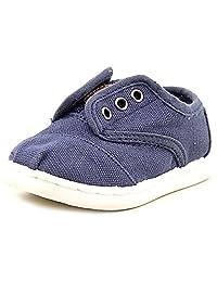 Toms Cordones Tennis Shoe