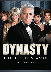 Dynasty: Season 5 V.1