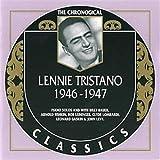 echange, troc Lennie Tristano - Lennie Tristano (1946-1947)