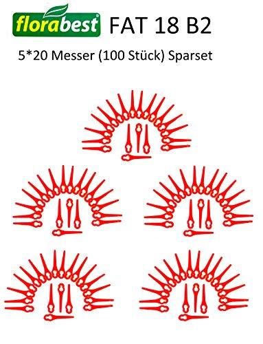 100-ersatzmesser-fat-18-b2-akku-rasentrimmer-lidl-florabest-ian-71315-ian-86154-ian-95940