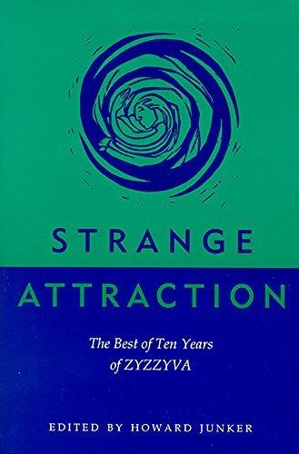 strange-attraction-the-best-of-ten-years-of-zyzzyva-western-literature-series-by-howard-junker-1995-