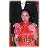 A Chinese Wife: An Arranged Marriage available at Amazon for Rs.723