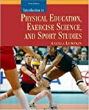 Introduction to Physical Education, Exercise Science, and Sport Studies with PowerWeb/OLC Bind-in Card
