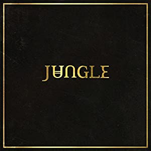 Jungle from XL