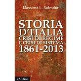 Massimo L. Salvadori (Autore) (2)Download:   EUR 8,39