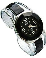 ufengke® dames mode cadran strass robe Bracelet montre à bracelet