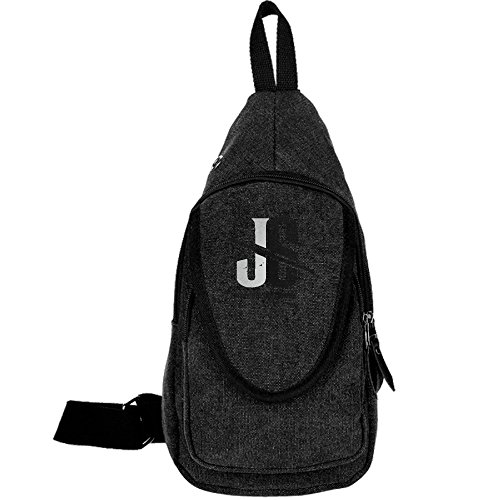 men-and-women-canvas-chest-bag-cool-jacob-sartorius-sports-sling-bags-shoulder-crossbody-bag-backpac