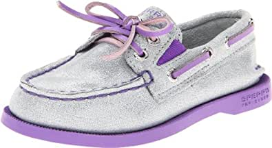 sperry top sider a o slip on boat shoe