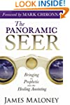 The Panoramic Seer: Bringing the Prop...