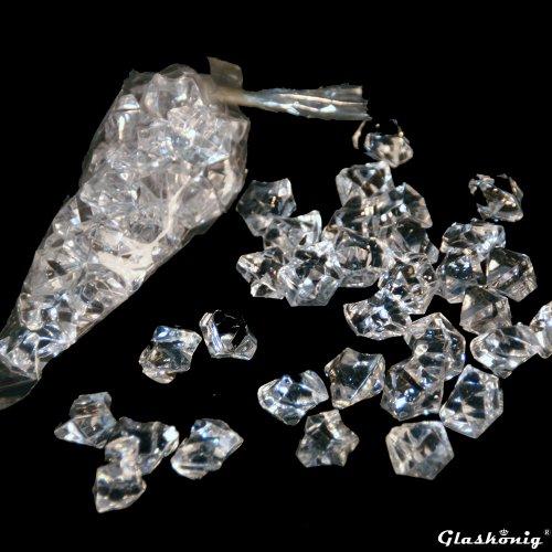 pietre-decorative-in-acrilico-trasparente-lucido-circa-25-mm-x-20-mm-per-pietra-32-pietre-per-sacche
