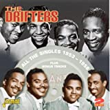 All The Singles...Plus 1953-58by Drifters