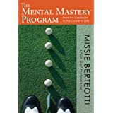 The Mental Mastery Program
