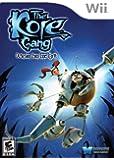 Kore Gang - Wii Standard Edition