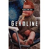 Germlineby Richard Tyrone Jones