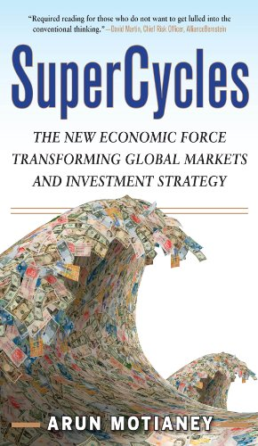 supercycles-the-new-economic-force-transforming-global-markets-and-investment-strategy