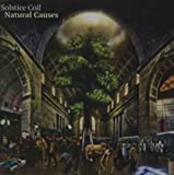Natural Causes by Solstice Coil (2013-05-04)