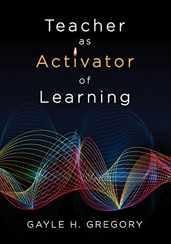 teacher-as-activator-of-learning