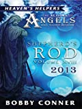 Shepherd's Rod VOLUME XVIII 2013