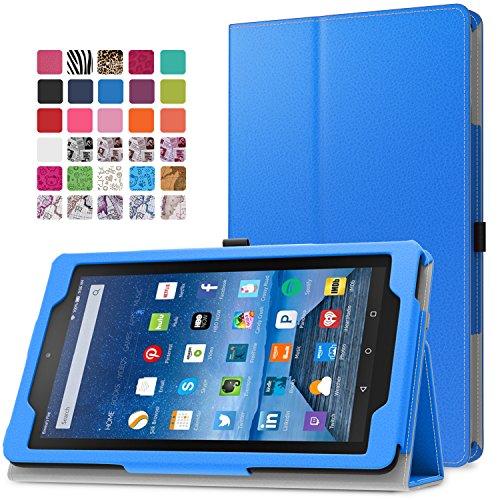 Awardpedia - Kindle Fire HD Tablet [Previous Generation]