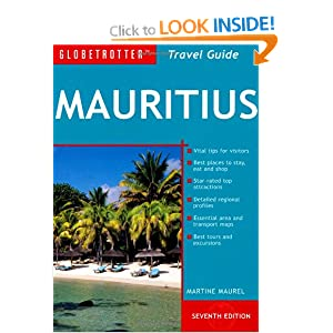 Mauritius globetrotter travel pack for Gardening tools mauritius