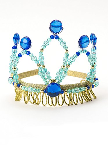 Arabian Princess Crown