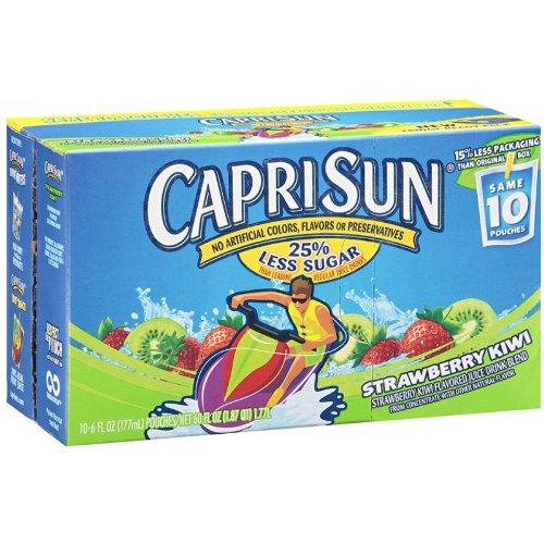 capri-sun-strawberry-kiwi-10x177ml