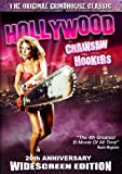 Hollywood Chainsaw Hookers 20th Anniversary Edition [Import]