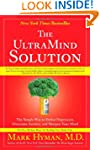 The UltraMind Solution: The Simple Wa...