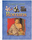 Romans (Children in History)