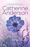 Endless Night: SwitchbackCry of the Wild (Hqn) (0373778015) by Anderson, Catherine