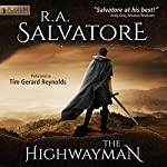 The Highwayman | R.A. Salvatore